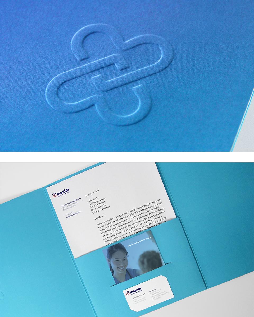 Maxim-Folder-Details-Updated