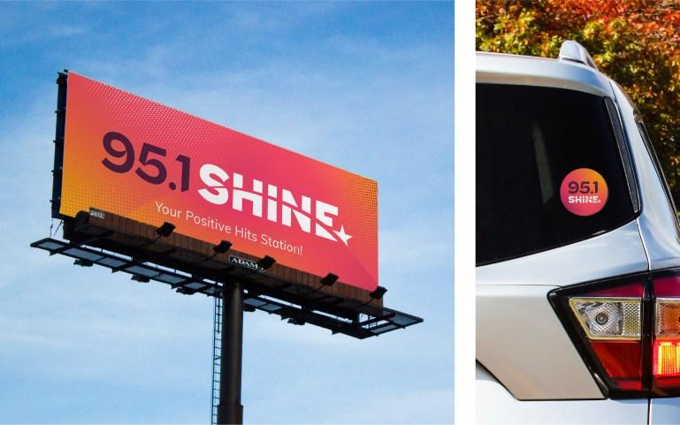 Shine-FM-Applications-03