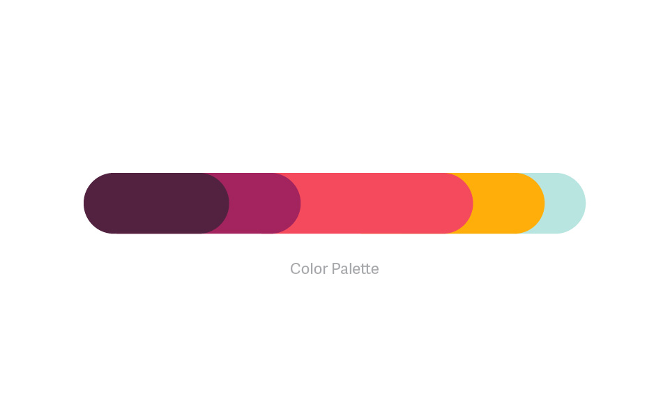 Shine-FM-Color-Palette
