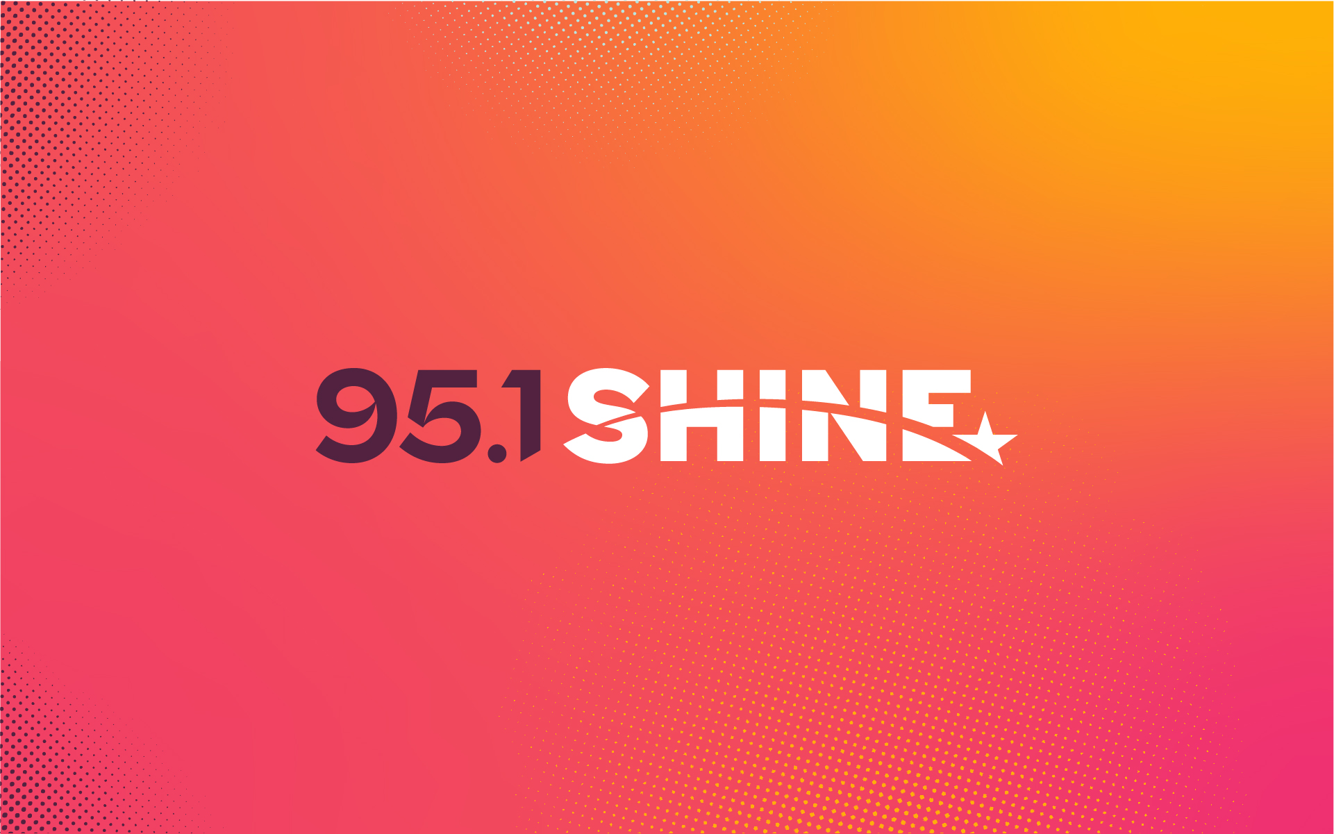Shine-FM-Logo-Cover-Updated