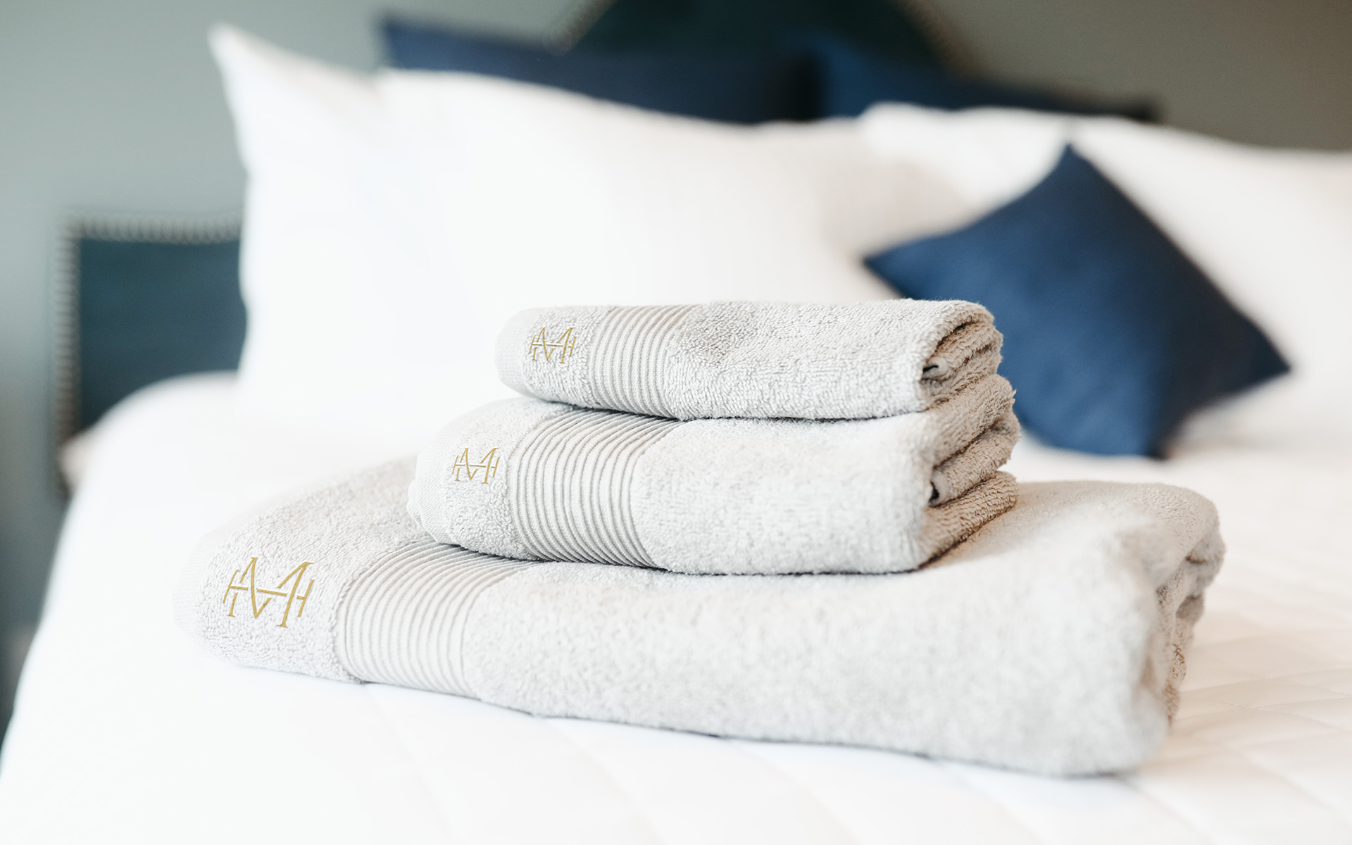 MH-Embossed-Towels
