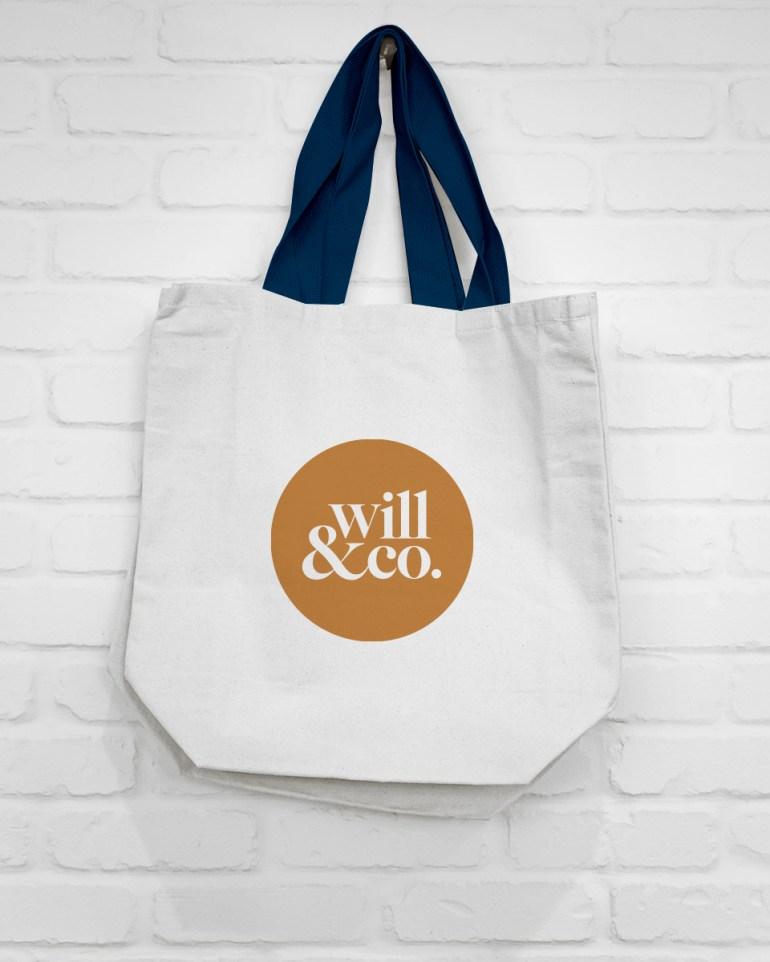 WC_bag2