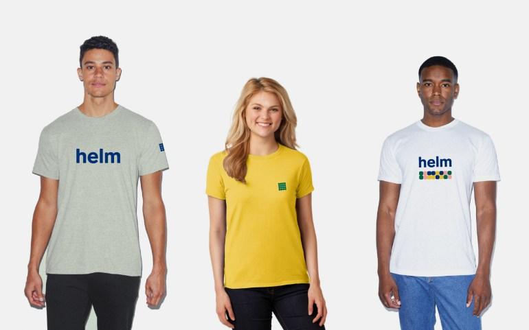 H_logo_shirt2