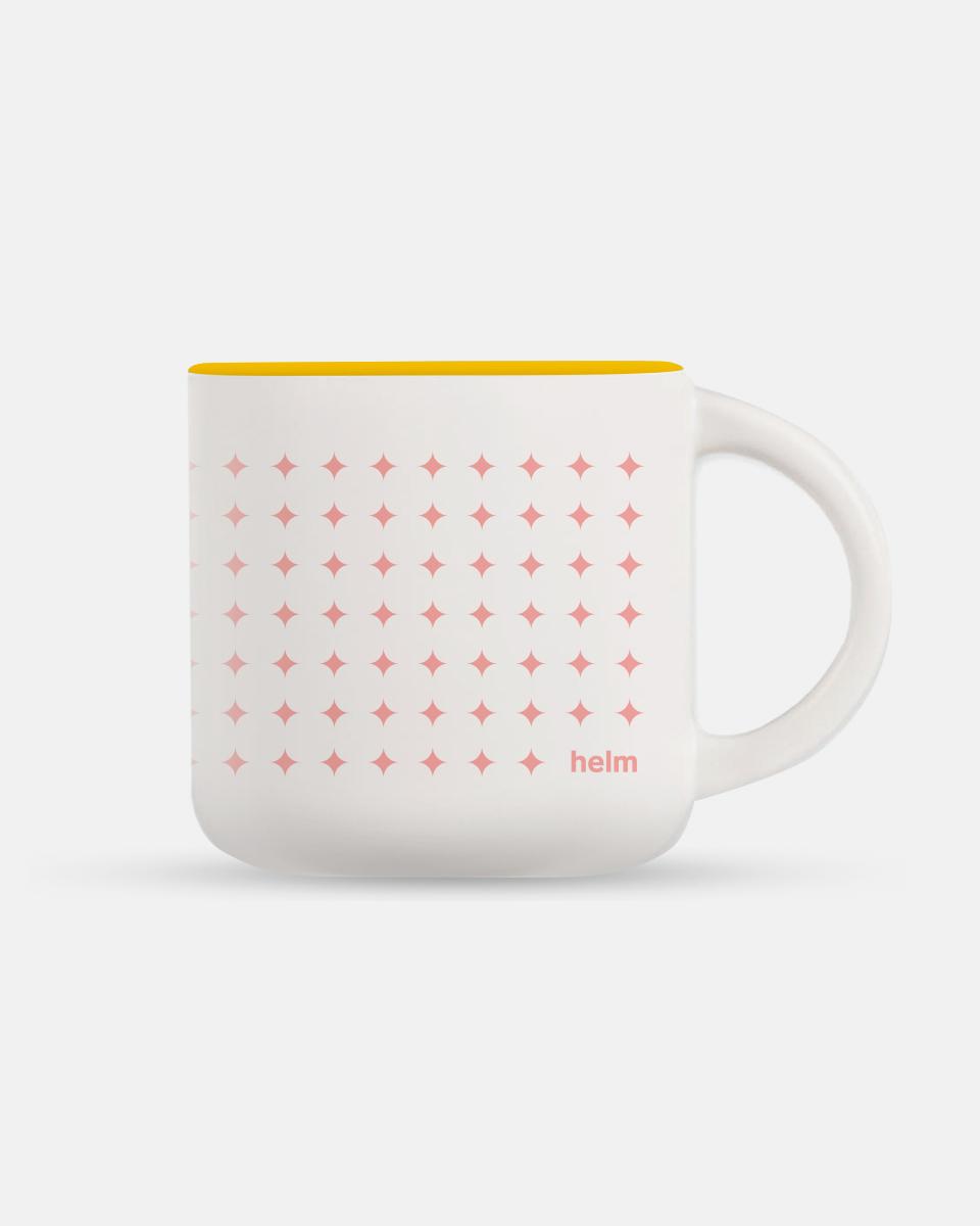 H_mug