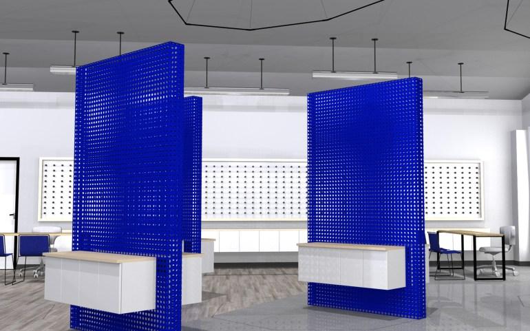 WE_interior_mesh