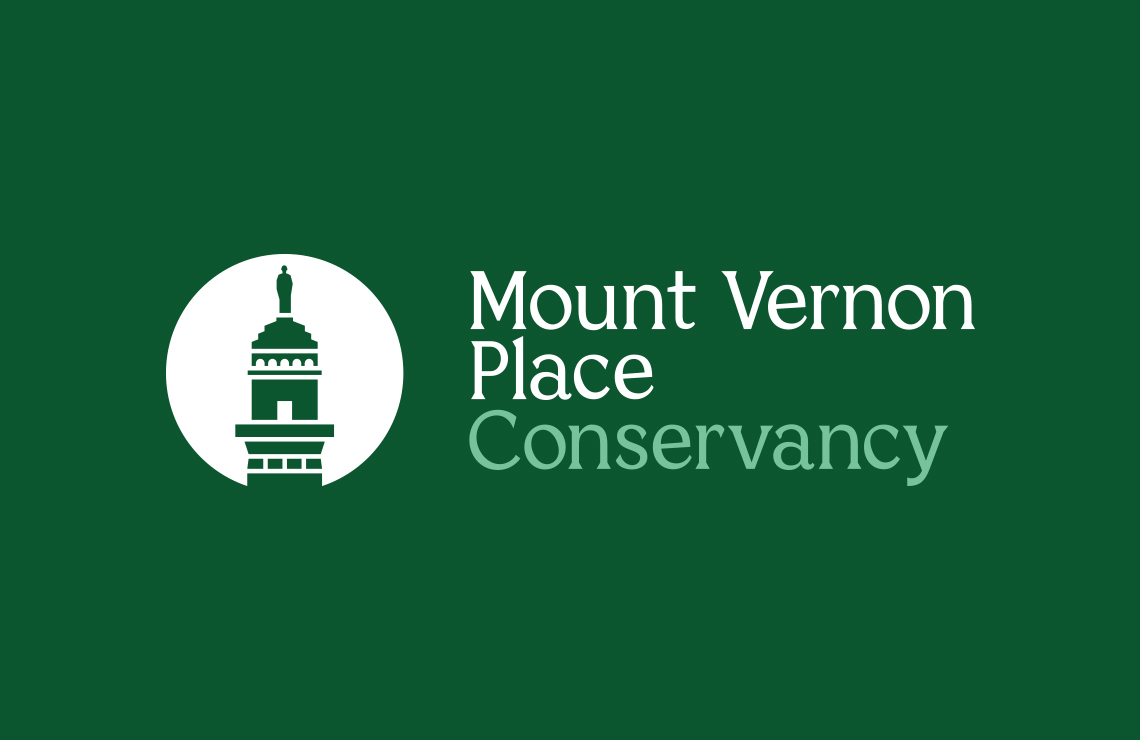 Mount Vernon Place Conservancy
