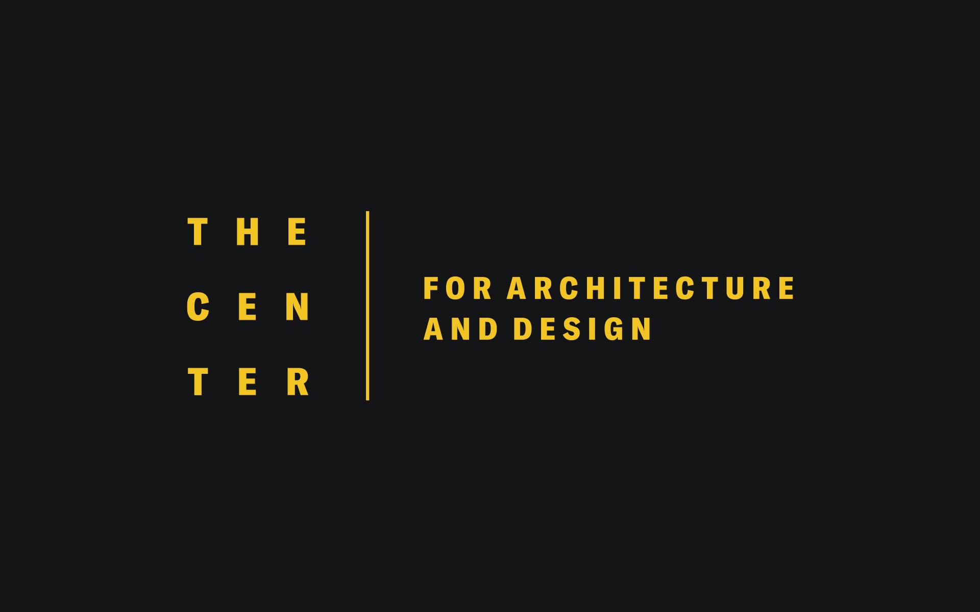 the-center-logo-02-1.1