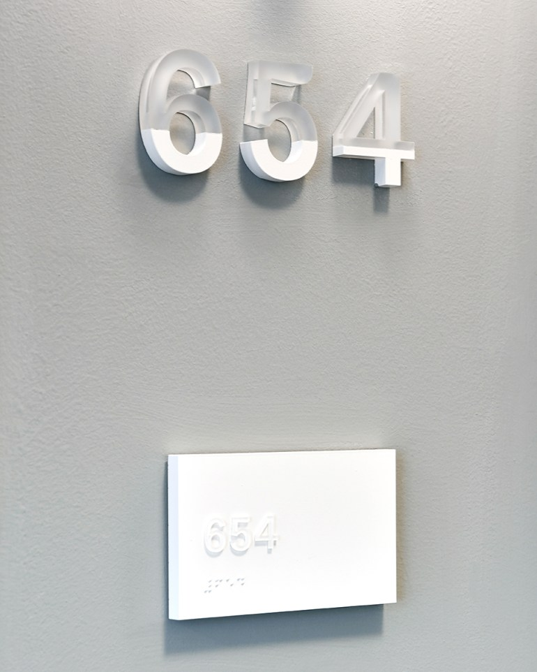 WB_RoomNumber