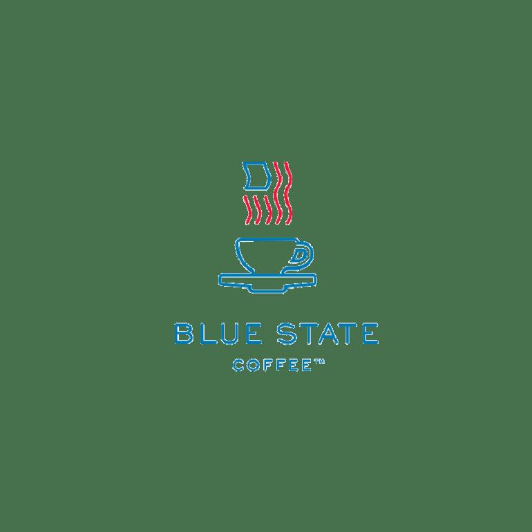 13_AD_logo_b