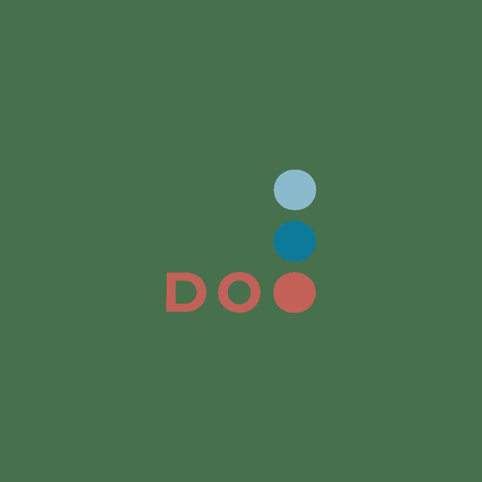 Logos_Doo
