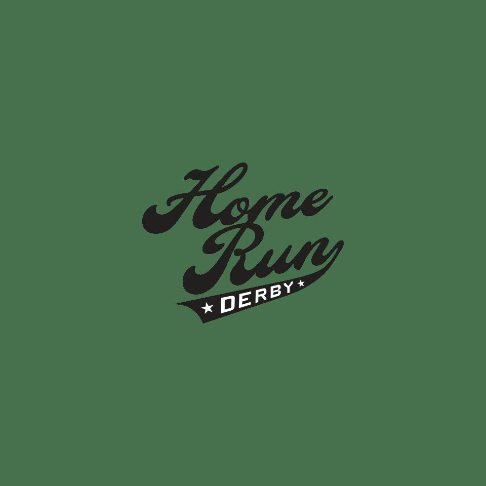 Logos_HRD-2