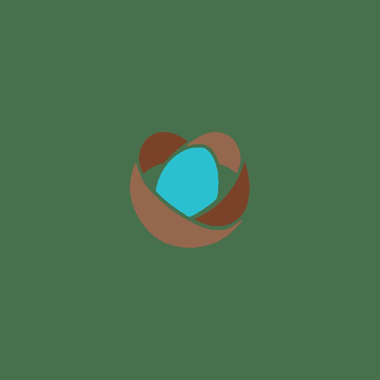 Logos_MFN