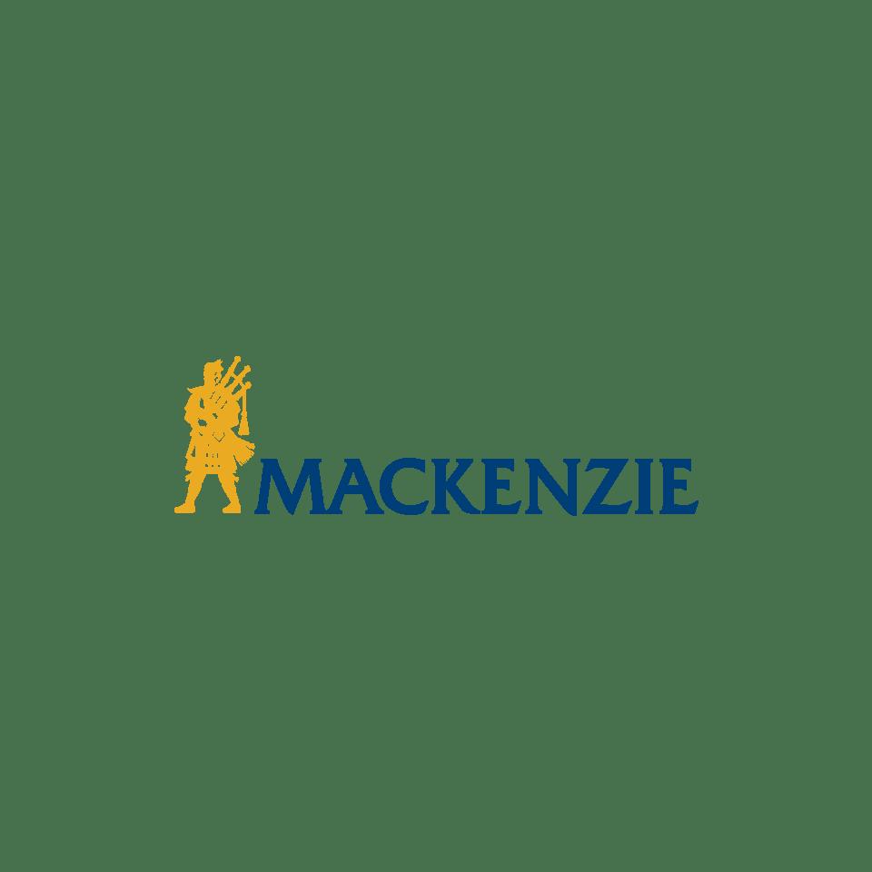 Logos_Mac