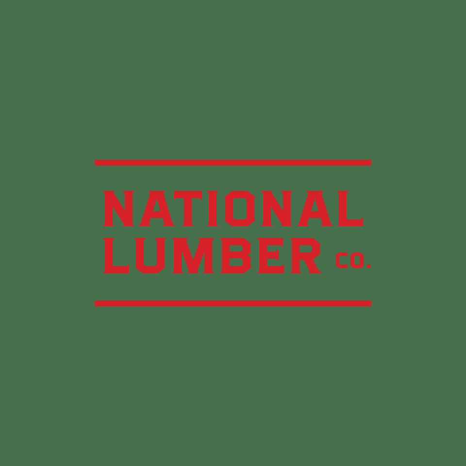 Logos_NL