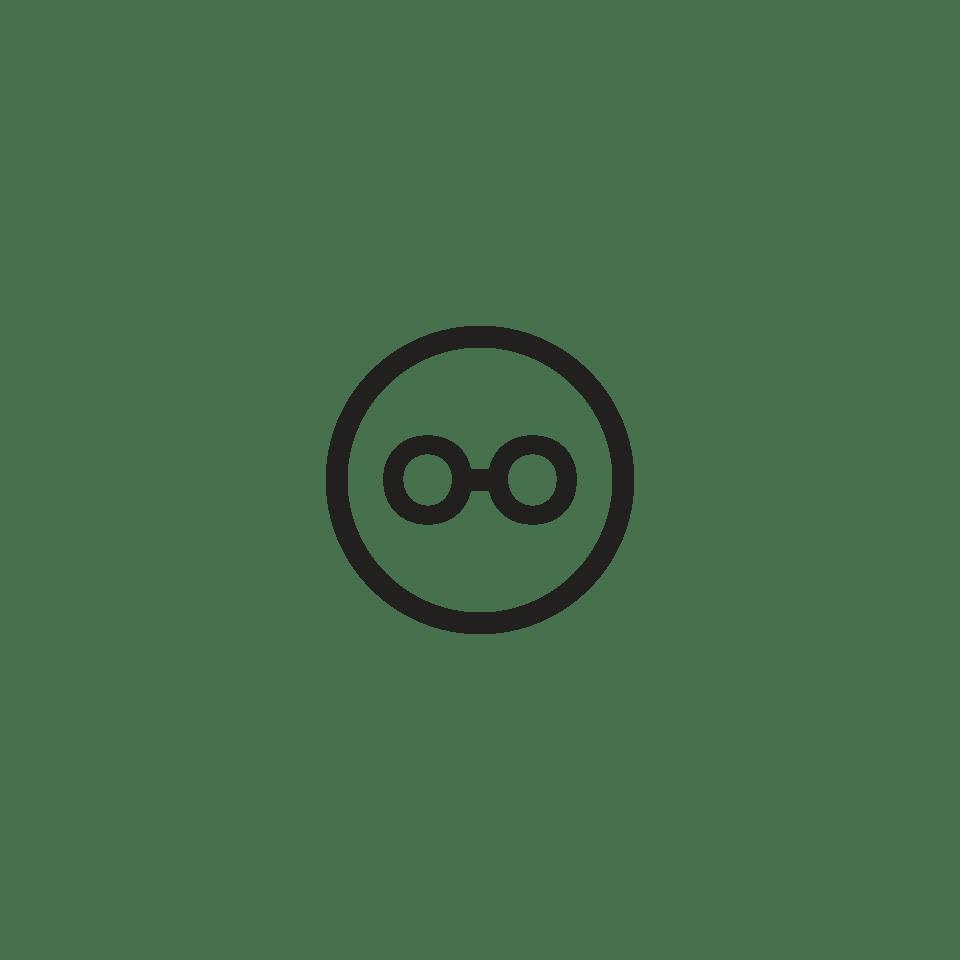 Logos_WEL