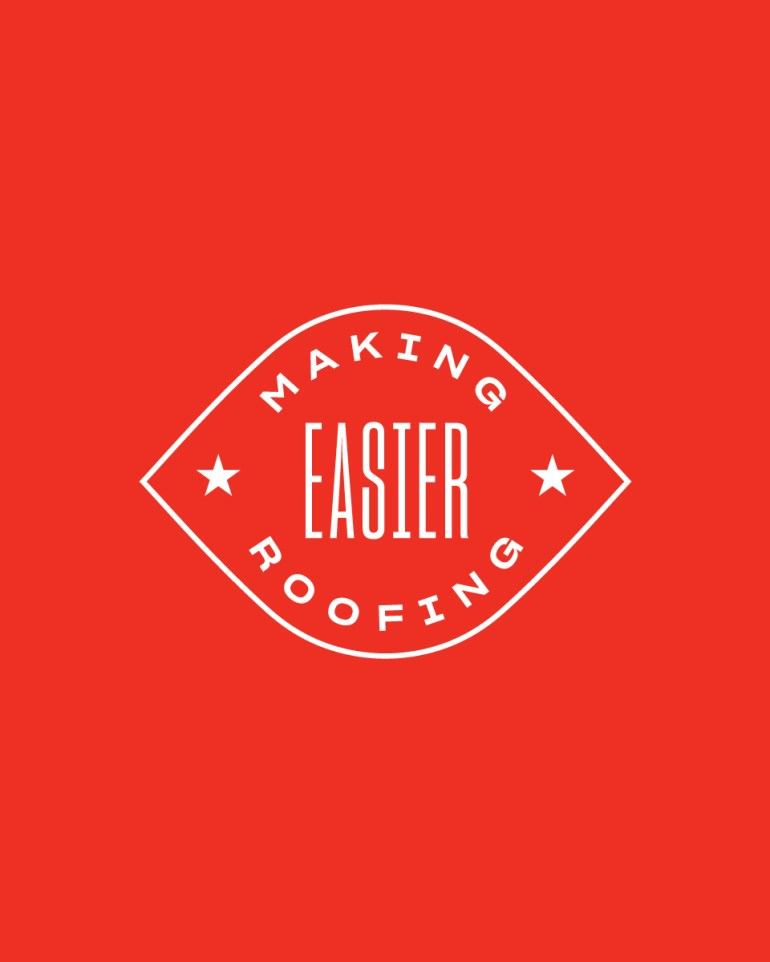 FourTwelveRoofing_Making_Roofing_Easier