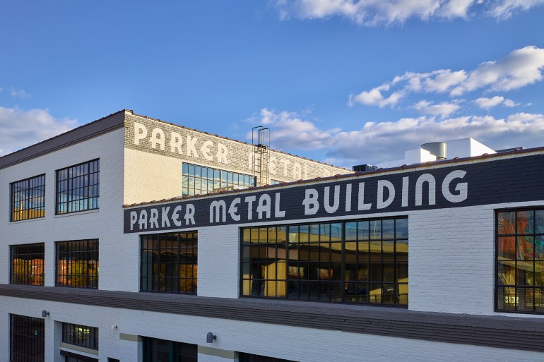 ParkerMetal-1-1920x960