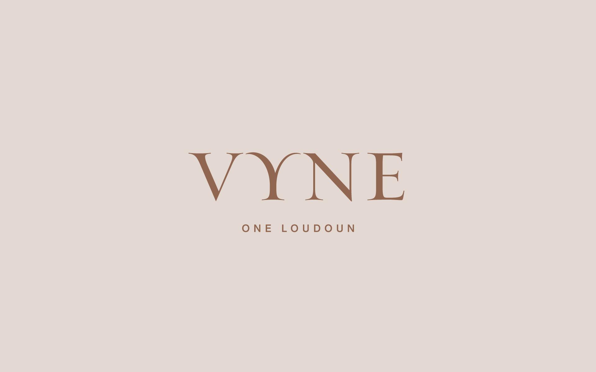 Vyne_Logotype