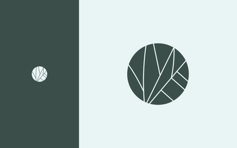 Vyne One Loudoun logo icon