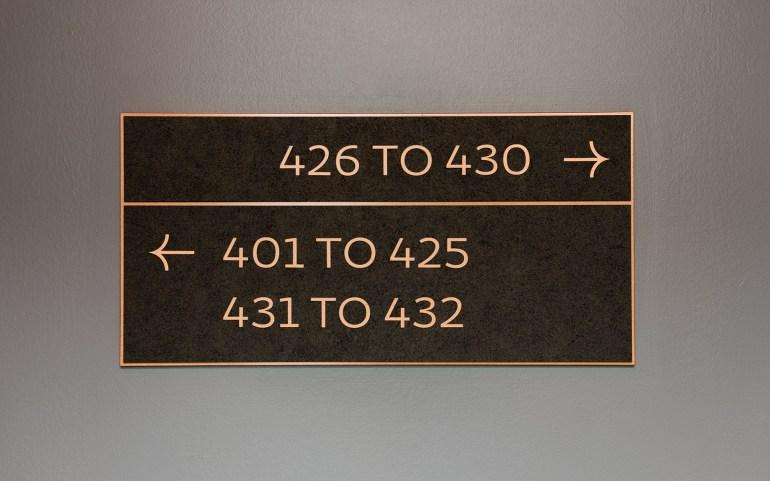 Estate_Hallway-Room-Signage_1920x1200