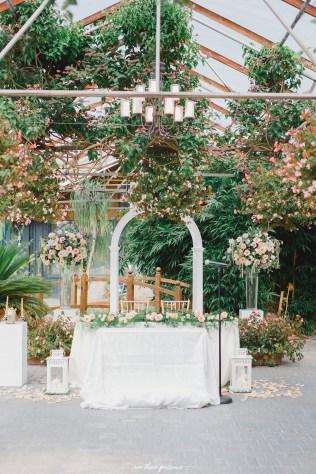 greenhouse-ceremony-design