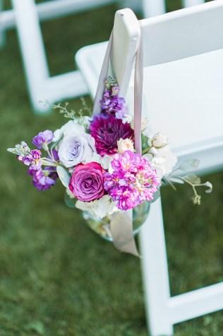 purple-aisle-marker
