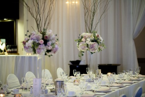 rustic-tall-centerpieces