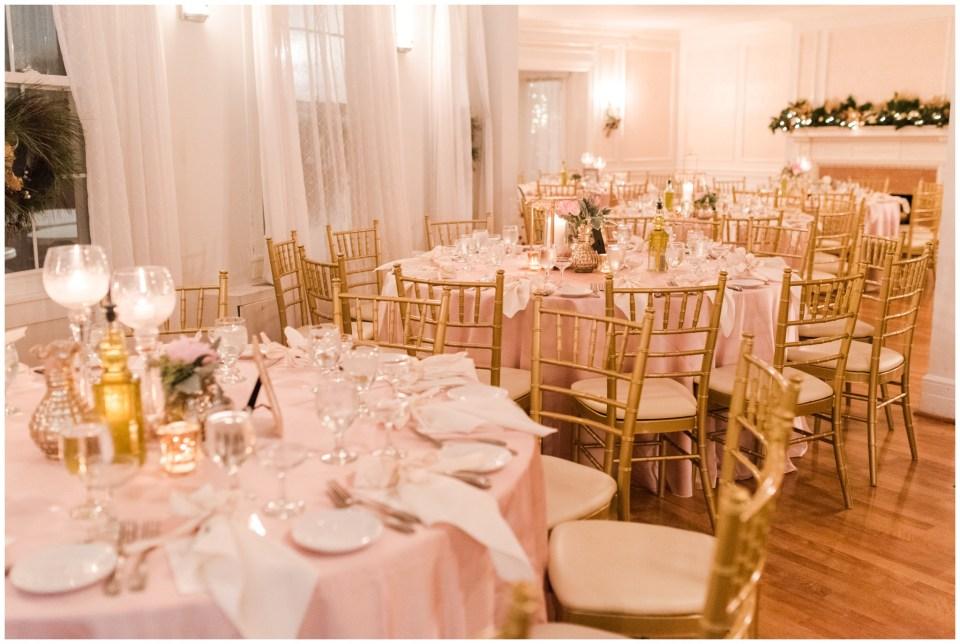 maryland-wedding-photographer-overhills-mansion