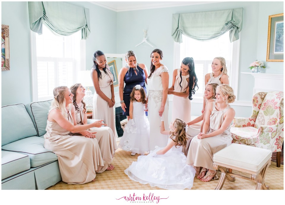 maryland-wedding-photographer_0247