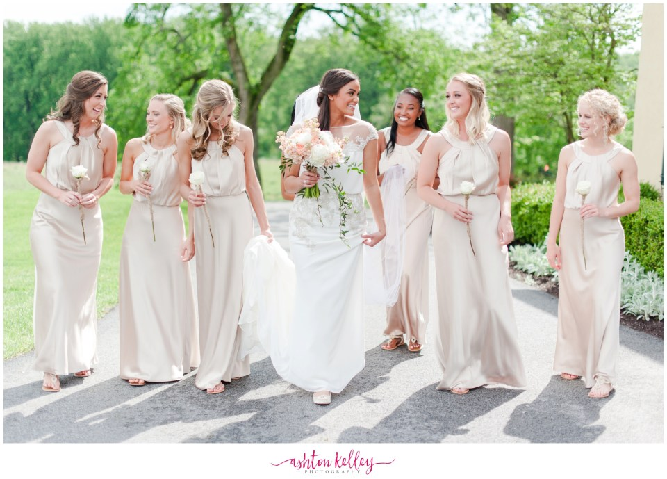 maryland-wedding-photographer_0253