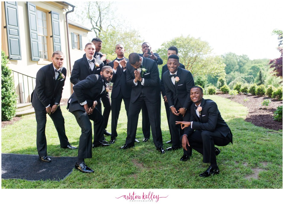 maryland-wedding-photographer_0257