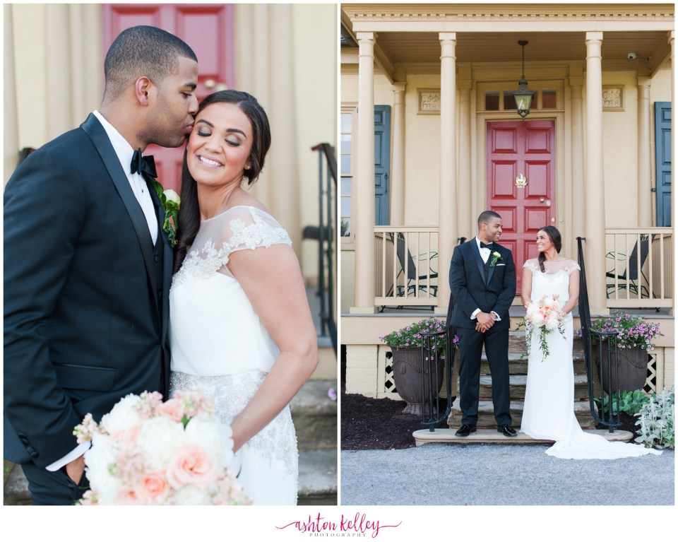 maryland-wedding-photographer_0265