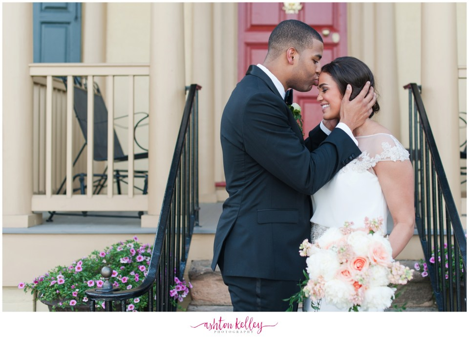 maryland-wedding-photographer_0266