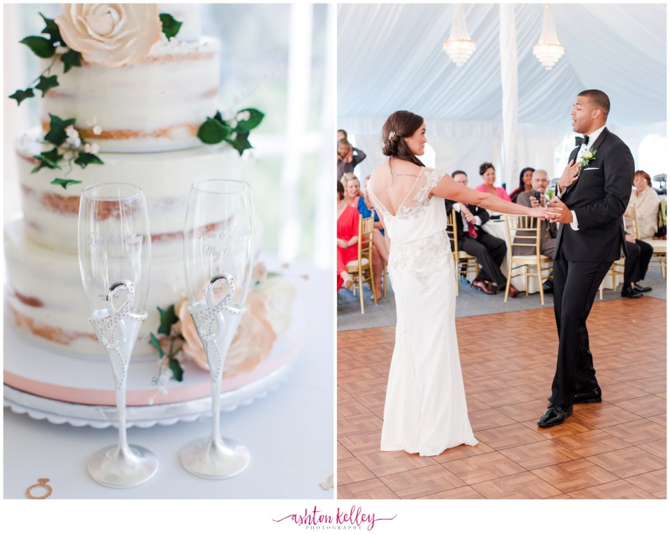 maryland-wedding-photographer_0272