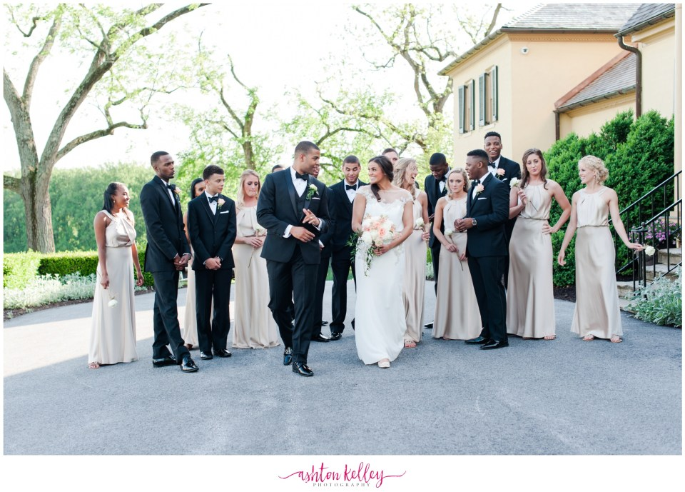 maryland-wedding-photographer_0278