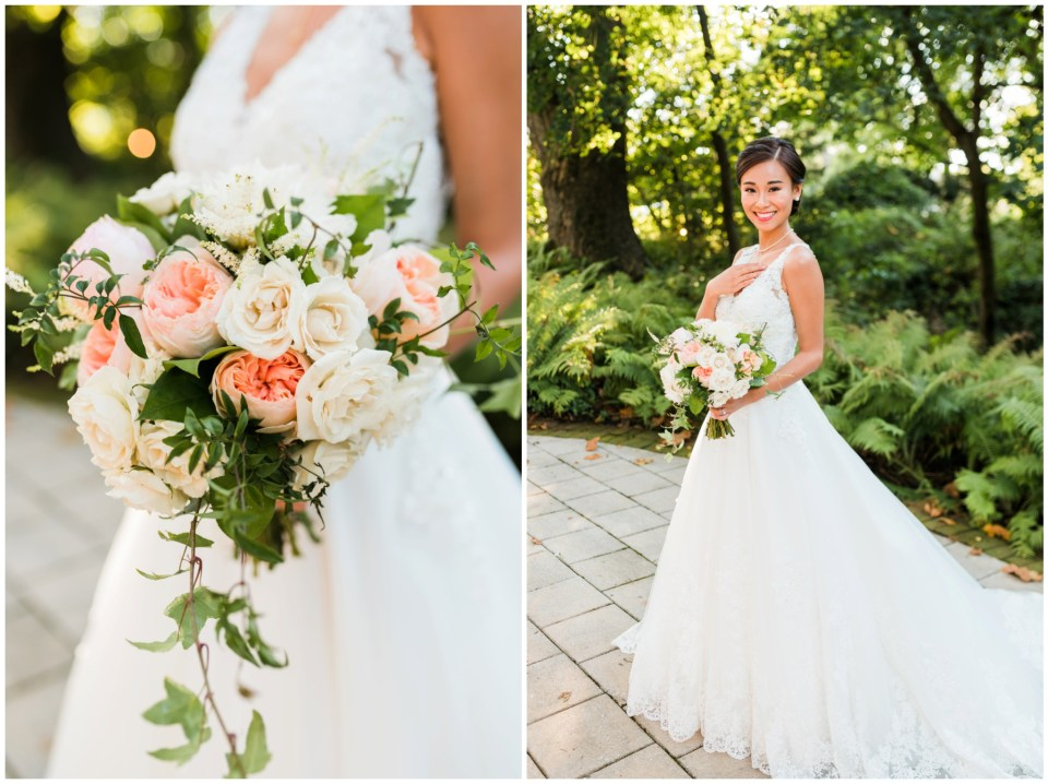 les fleurs de lis florist baltimore maryland wedding photographer