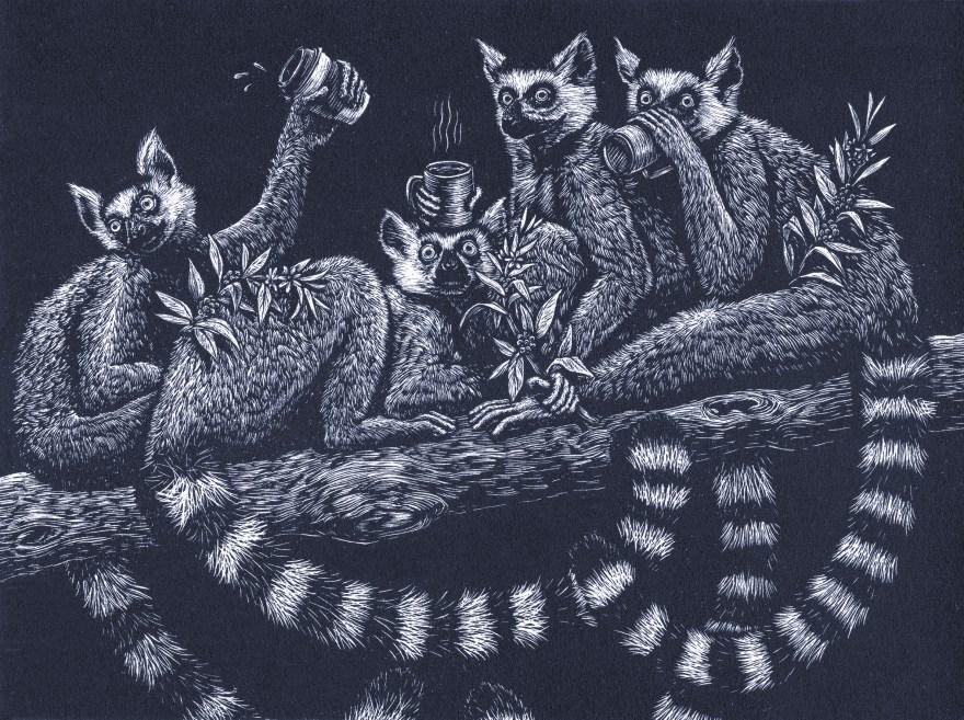 Lemur_Print_State2