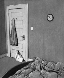 Night Nuisance