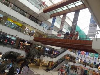 C21 Mall_1
