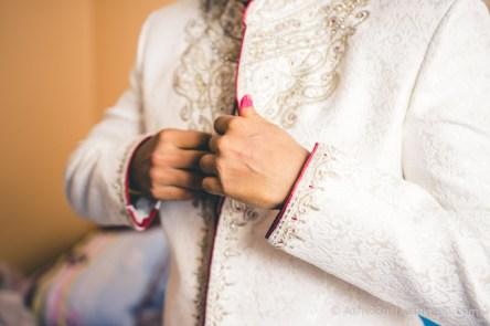 75 Studio Wedding Ukshan Neha-16