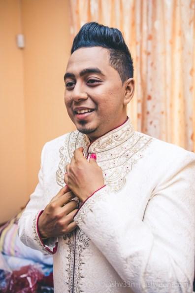 75 Studio Wedding Ukshan Neha-17