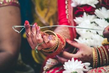75 Studio Wedding Ukshan Neha-38