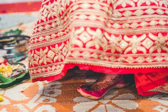 75 Studio Wedding Ukshan Neha-41
