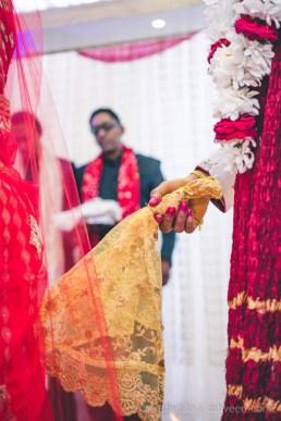 75 Studio Wedding Ukshan Neha-42