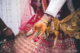75 Studio Wedding Ukshan Neha-44