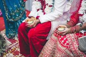 75 Studio Wedding Ukshan Neha-47