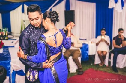 75 Studio Wedding Ukshan Neha-55