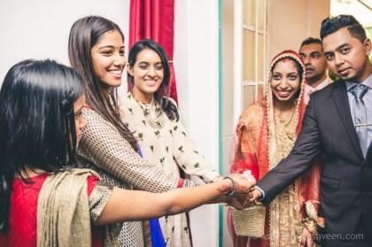 75 Studio Wedding Ukshan Neha-61