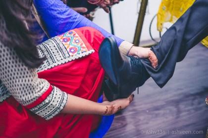 75 Studio Wedding Ukshan Neha-62
