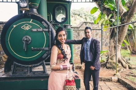 75 Studio Wedding Ukshan Neha-64